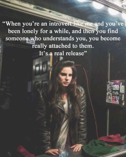 Lana Del Rey Facebook Cover Quotes