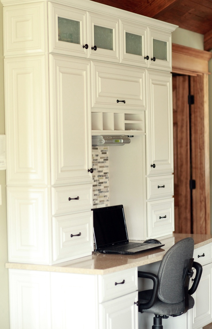 Diamond cabinets door styles finishes and specifications -  By Triumph Diamond Cabinets Selena Door Style Dover Finish