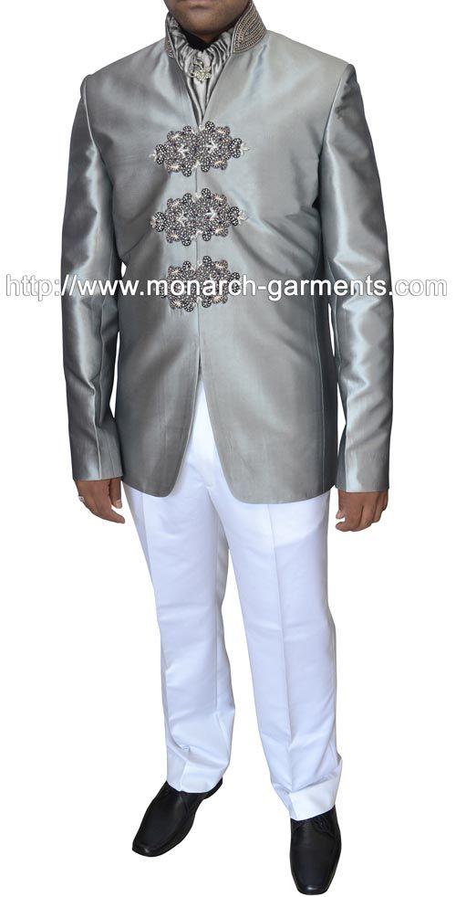 JodhpuriJodhpuri Suits OnlinePrince Suitindian Wedding Suit For Groom