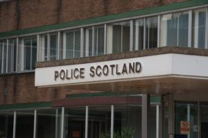 Latest news Nine more arrests during ongoing drugs operation in West Lothian