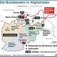 http://germany.mycityportal.net - Deutschland prüft Afghanistan-Hilfen ab 2015 - Derwesten.de -                       donaukurier.deDeutschland prüft Afghanistan-Hilfen ab 2015Derwesten.deDeutschland will sich nach dem Truppenabzug aus Afghanistan weiterhin militärisch am Hindukusch engagieren. Das machte Verteidigungsminister Thomas de Maizière (CDU) am... - http://news.google.com/news/url?sa=tfd=Rusg=AFQjCNEKrbyvd4zOc-1H9olYMx2b