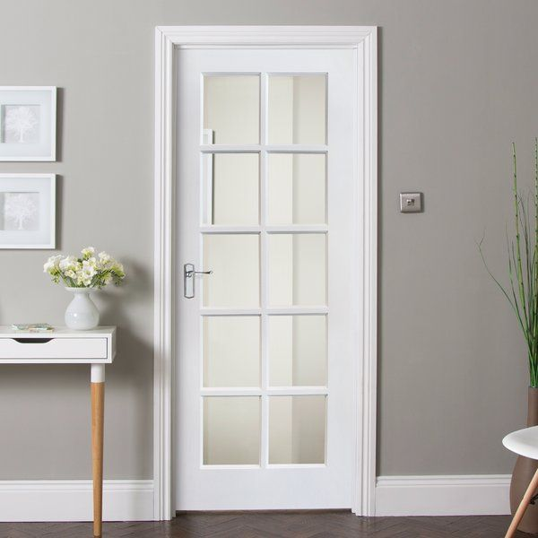 Shaker Internal Door Primed Internal Doors Sliding Glass Door White Internal Doors