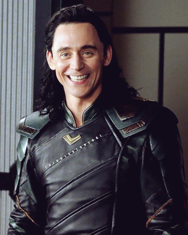 Olivia ४ ʷᵃⁱᵗˢ ᶠᵒʳ ˡᵒᵏⁱ On Twitter In 2021 Loki Laufeyson Loki Marvel Loki