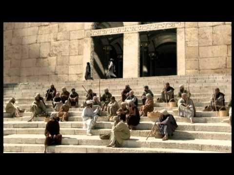 C'est pas sorcier -Religion 3: Christianisme - YouTube
