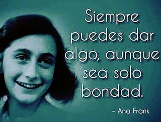 The Nicest Pictures: ana frank