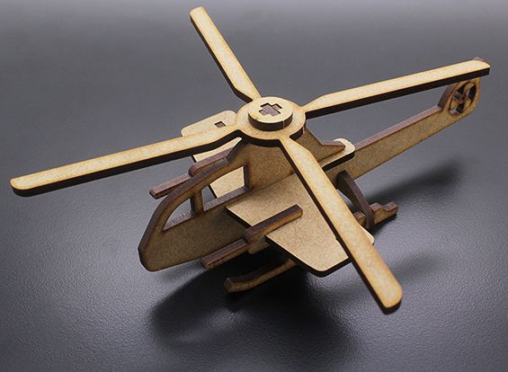 Best Cnc Model Toys Images On Pinterest Toys Wooden Toys And