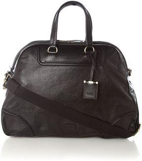 POPSUGAR ShopStyle: Hugo Boss Mens Weekender bag
