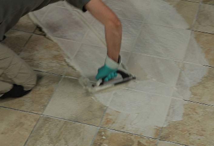Hold Grout Float 90degree Grouting Tile Floors Tile Grout Tile Floor Grout