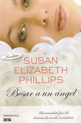 free pdf download romance novels susan elizabeth phillips