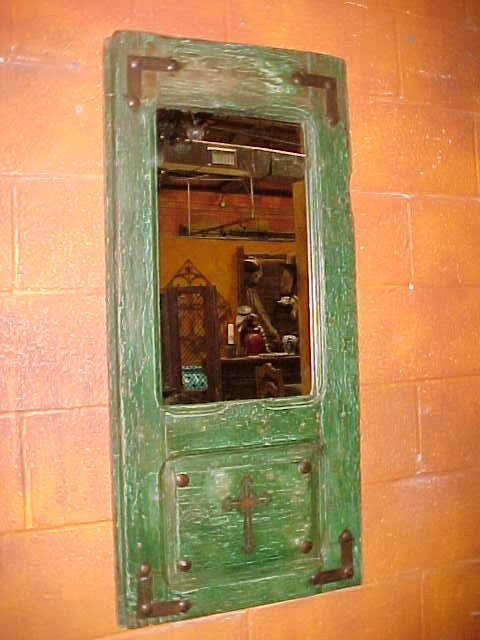 59 Best Images About Recycling Old Doors On Pinterest