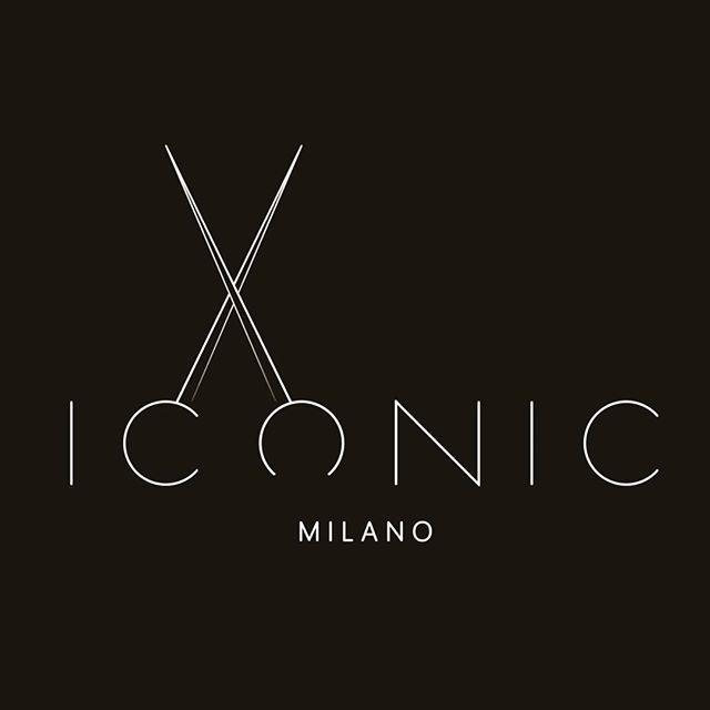 🇮🇹 Dopo aver passato anni ad accrescere la nostra esperienza per Toni&Guy, uno dei brand più famosi al mondo, dividendoci tra Londra e Milano, siamo finalmente pronti a dare vita a un nuovo progetto che rivoluzionerà il tuo modo di tagliare e colorare capelli, ICONIC.  ICONIC è un brand pensato per unire massima professionalità curando i minimi dettagli per garantire al proprio cliente quella qualità tanto ricercata. Ecco quindi aprire a Milano il primo store che rivoluzionerà l'idea di…