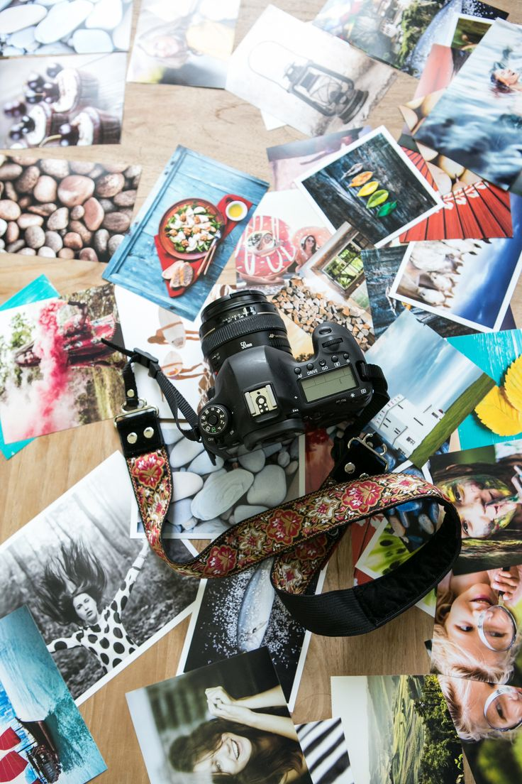 Get creative with your photos! Order Photo Prints online from Bonusprint