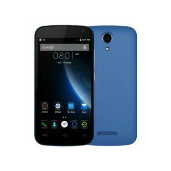 Jual beli Handphone hp cina 3G ram 1 gb rom 8 gb Doogee X3 4,5 inci warna biru  di Lapak Barokah Store - nikeisha_motorcycle. Menjual HP & Smartphone - Spesifikasi  Layar : 4.5 Inch, 854 x 480 pixels display, IPS capacitive touch screen Memory : 8GB, Support TF card up to 32GB extended Ram : 1GB OS : Android v5.1 (Lollipop) Konektivitas : HSDPA, HSUPA  Processor : MTK6580, Quad core, 1.3Ghz GPU : Mali-400 Kamera Depan : 0.3MP (interpolation 2.0MP)front camera Kamera Belakang : 2.0MP ...