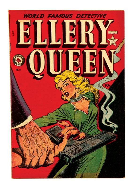 Creative Book Cover Queen : Best images about covers ellery queen on