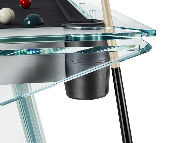 30 best game tables images on pinterest | card tables, game tables