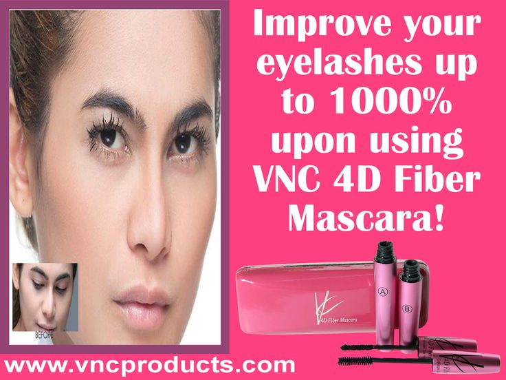 Follow the 3 easy steps and have a bolder, longer and fuller lashes! #fiber #eyemakeup #makeuplover #cosmetic #natural #perfectlash #hypoallergenic #lashgoals #partylook #grow #naturally #regrowth #greentea #waterbased #nontoxic #mascara #naturalproducts #beauty #eyelashes #eyedress #lashes #collagen #fibermascara #4Dmascara #longer #bolder #fuller #benefits #makeover #ingredients