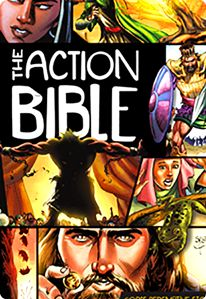 www.coffeeandbibletime.com 2017 01 04 7-tips-on-how-to-start-reading-your-bible-coffee-bible-time