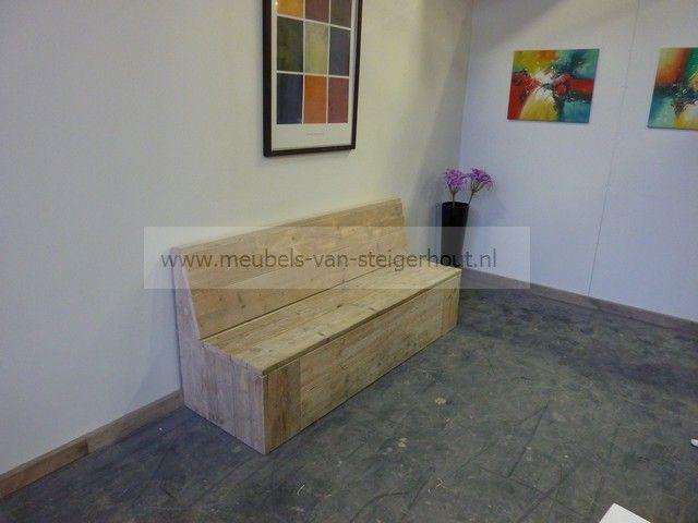 17 beste idee n over hoek kast op pinterest opbergkast kast ontwerpen en kast verbouwen - Tv hoek meubels ...