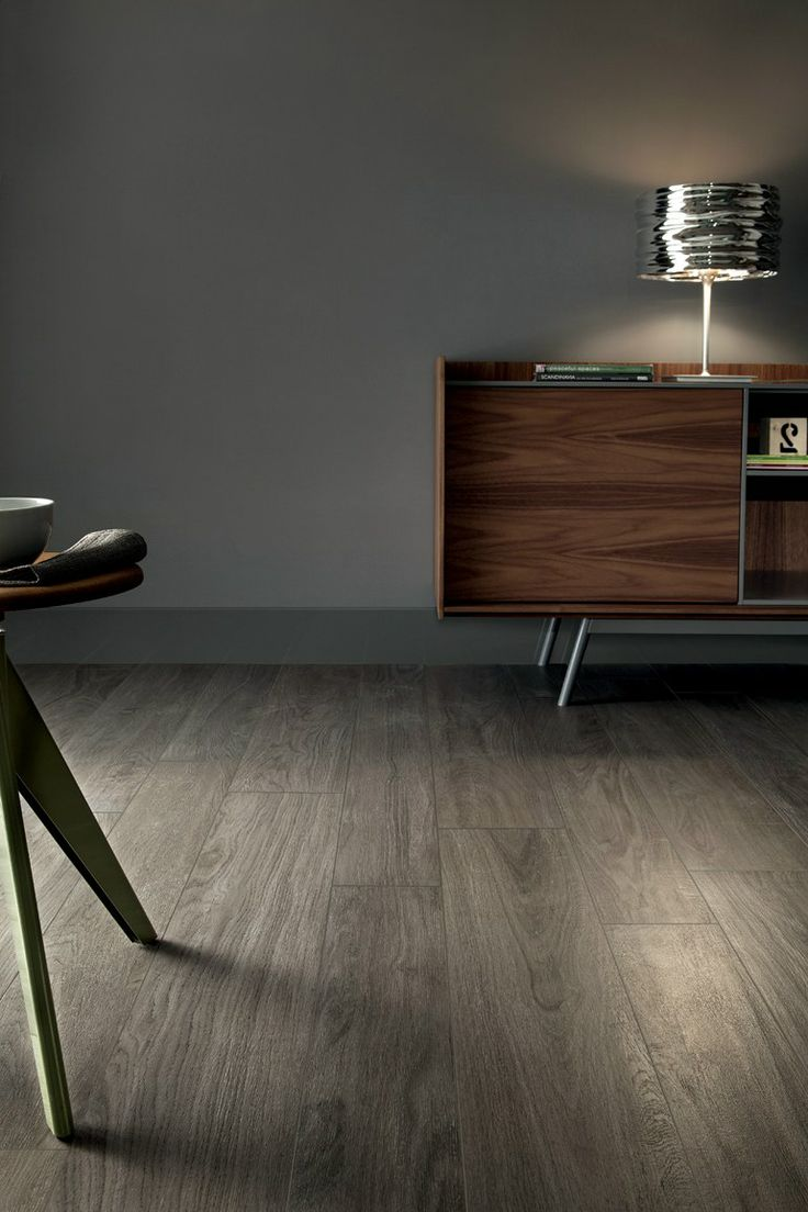 Ecological floor tiles with wood effect BIO TIMBER MICROBAN - LEA CERAMICHE