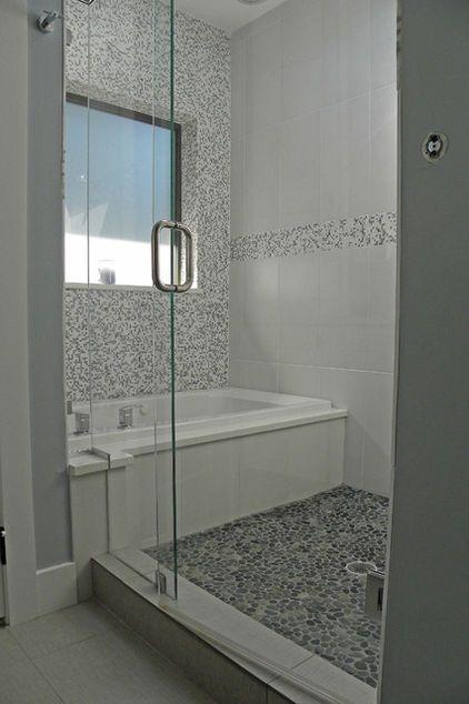 Vestige Natural Ceramic Wall Tile