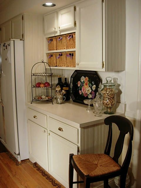 231 Best Kitchen Cabinet Re Do Ideas Images On Pinterest | Kitchen Ideas,  Home And Kitchen