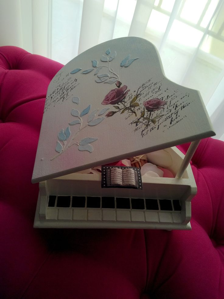 piyano çok tatlı :)