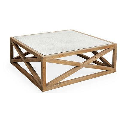 shop coffee tables and cocktail tables at one kings lane find exclusive and designer picks plus easy returns on coffee tables cocktail tables and more