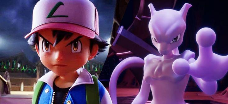 Pokemon Streamen