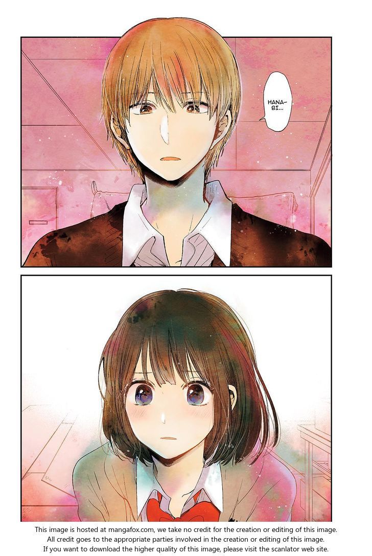 Kuzu No Honkai 47 The Couple S Story V08 The Couple S Story Read Kuzu No Honkai 47 The Couple S Story Online Page 1 Anime Romantic Anime Anime Love