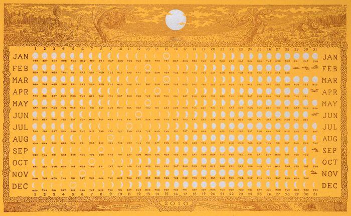 alex.jpg (700×430)