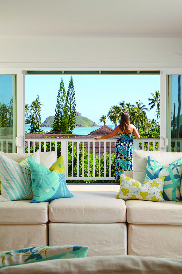Lanikai Blue   Hawaii Home Remodeling  Interior Design by Pacific Home40 best pacific home interior design images on Pinterest   Home  . Pacific Outdoor Living Hawaii. Home Design Ideas
