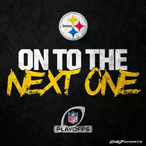 Business is BOOMIN! AFC Championship: Pittsburgh Steelers vs New England Patriots January 22.