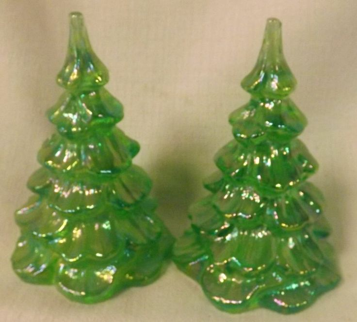 Collection Art Glass Christmas Tree Pictures Best