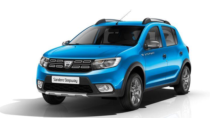 A Dacia kocsi gyártó cég közel 2.000 automobilt hív vissza a szervizekbe egy duda meghibásodási és légzsák problémák miatt. http://ahiramiszamit.blogspot.ro/2017/07/a-dacia-kocsi-gyarto-ceg-kozel-2000.html
