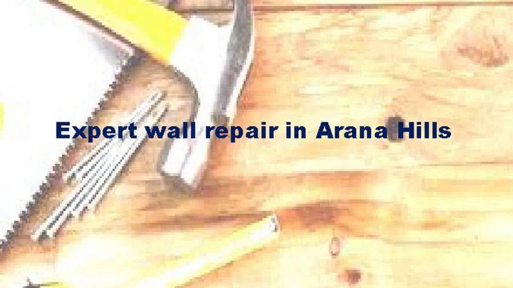 Effective handyman service at Arana Hills