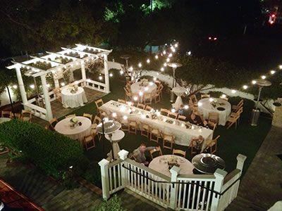 Les 25 Meilleures Idées De La Catégorie Monterey Wedding Sur