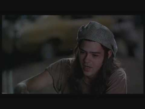 slater monologue (dazed and confused)