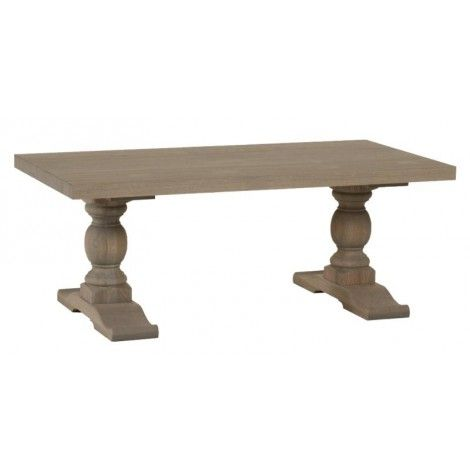 20 best table basse images on pinterest couch table for Wohnzimmertisch conforama