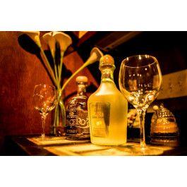 Tequila Tasting in Idstein https://gasthof-zur-ziegelhuette.regiondo.de/tequila-tasting-in-idstein