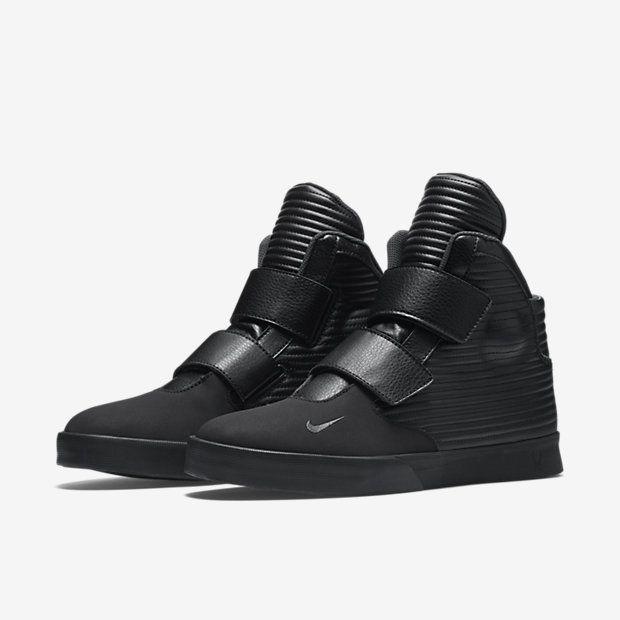 Nike Flystepper 2K3 Men's Shoe