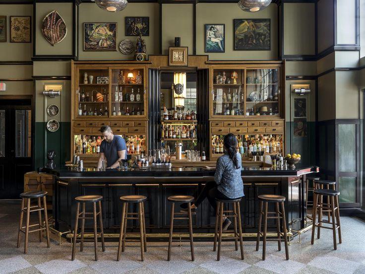 Muebles locales   Galería de fotos 4 de 21   AD