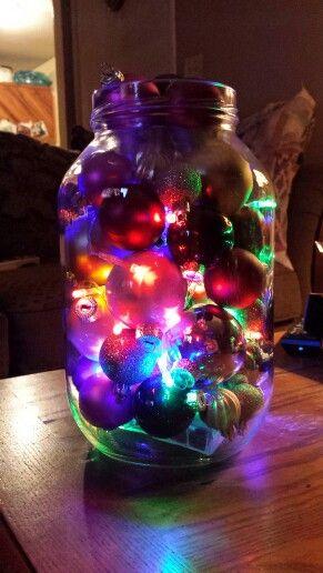 Best 25+ Battery operated christmas lights ideas on Pinterest ...