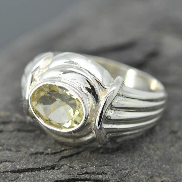 lemon quartz ring, lemon citrine ring, sterling silver ring, yellow rose cut, gemstone ring, one of a kind, quartz, yellow, lime quartz by JubileJewel on Etsy https://www.etsy.com/hk-en/listing/121469322/lemon-quartz-ring-lemon-citrine-ring