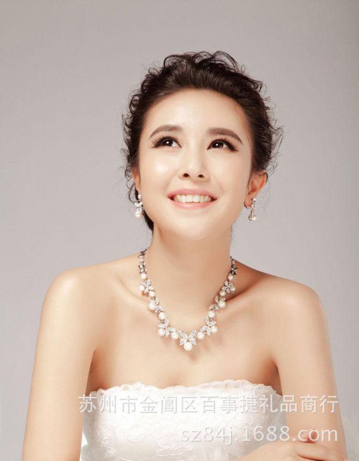 Wedding Jewelry Strapless Dress Neckline Necklines For Dresses Pearl Jewelry Sets Top Wedding Dress Designers,Wedding Guest Wedding Fancy Maxi Dresses Pakistani