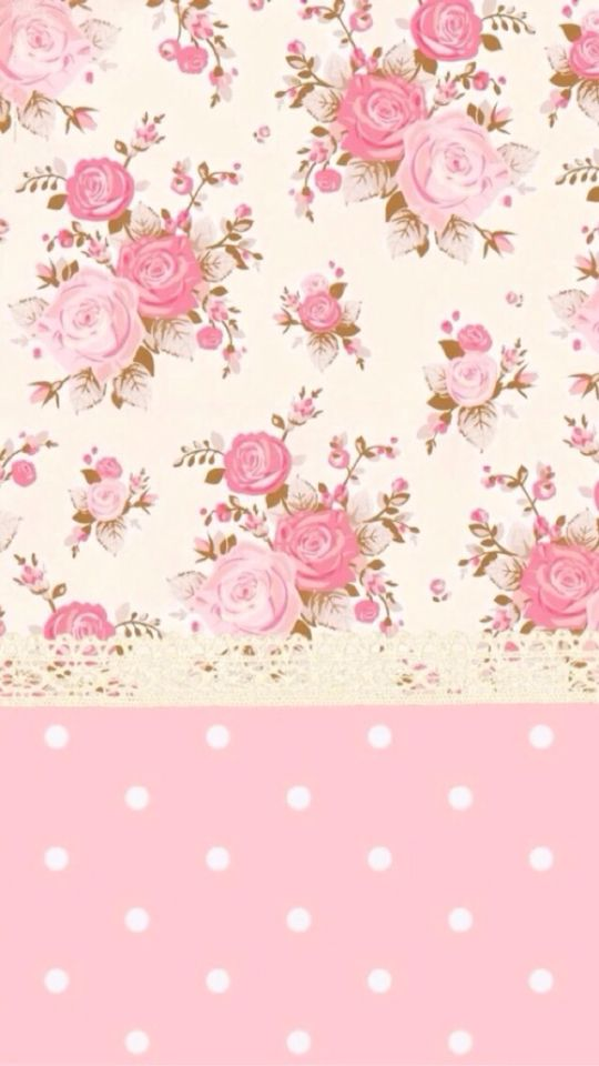 cute little flowers wallpaper - photo #38