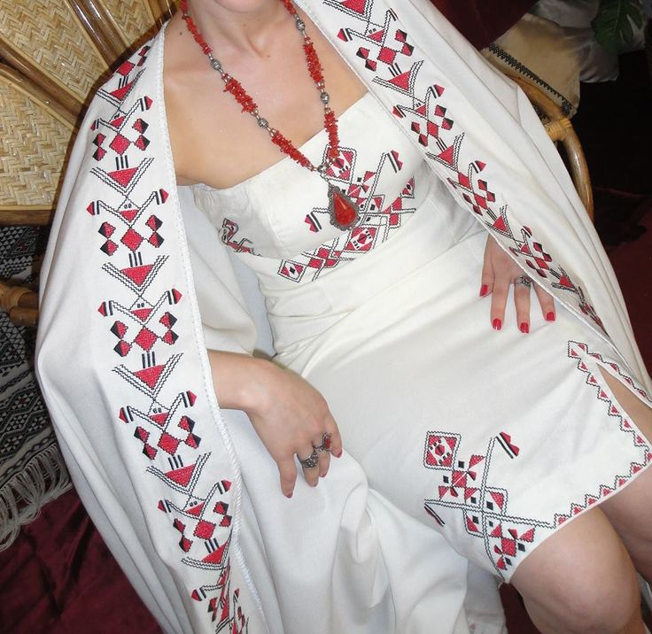Rencontres kabyles algerie