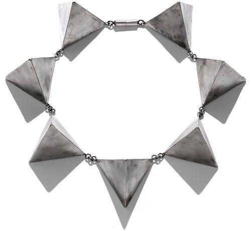persephoni necklace