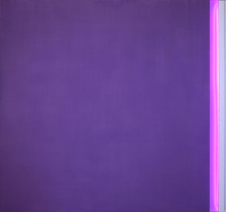Vittorio Corsini art - Google Search