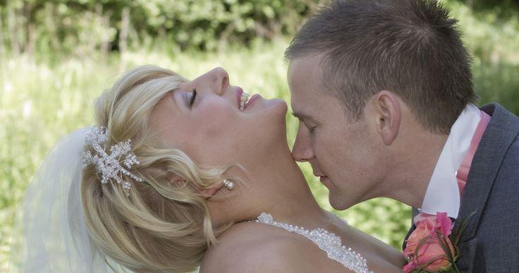 Photographer Norfolk: Wedding Photographer : Bigphatphotos