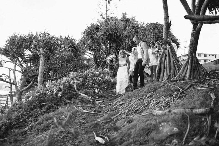 Beautiful grace loves lace wedding dress. Avril dress. Lace wedding dress. Coastal wedding Coastal wedding. Sunshine coast.